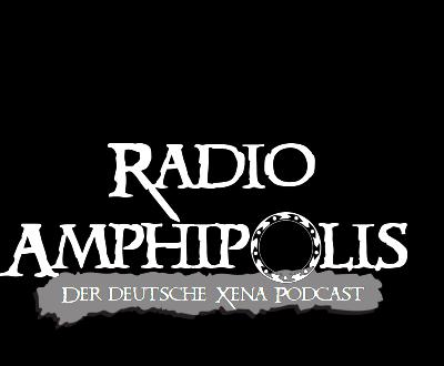 Radio Amphipolis